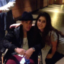 Justin-bieber-wheelchair