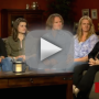 Sister Wives Season 5 Episode 9 Recap: The Browns Tell All