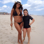 Giudice Beach Trip