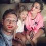Juan Pablo Galavis & Nikki Ferrell: Will Distance Doom Their Relationship?