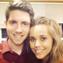 Ben-seewald-and-jessa-duggar