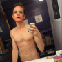 Neil Patrick Harris: Naked on Twitter!