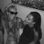 Kim Kardashian Reunites with Paris Hilton in Spain: Like Old Times!
