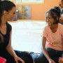 Keeping Up With the Kardashians Season 9 Episode 16 Recap: Kim Wants to Adopt Orphan!