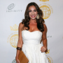 "Lizzie Rovsek Slams Tamra Barney as ""Trashy Mean Girl,"" Opens Up About Breast Reductions"