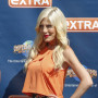 Tori Spelling Skinny Photo