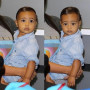 Nori West Photos