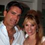 Aviva Drescher's Dad Rips Ramona Singer Divorce: Reality TV is a Scourge!