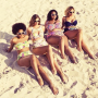 #Fatkini Campaign Seeks to Inspire Instagram, Twitter Users of All Shapes and Sizes