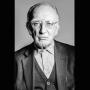 J.J. Murphy Dies; Game of Thrones Star Was 86 Years Old