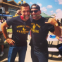 Chris Soules: America Needs Farmers!