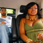 Phaedra Parks: Apollo Nida Loves Strip Clubs, May or May Not Have One Testicle