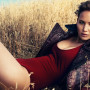Jennifer Lawrence is Beautiful