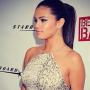Selena Gomez Instagram Beauty