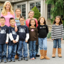 Kate Plus 8: Returning to TLC This Winter!!