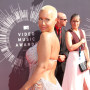 Amber Rose VMA Dress