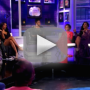 Love & Hip Hop Atlanta Reunion Recap: Lil Scrappy, BIG Drama