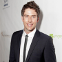 Arie Luyendyk, Jr.: PISSED He's Not The Bachelor!