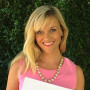 Reese Witherspoon Dresses as Elle Woods, Sends Well Wishes to Cancer-Stricken Fan
