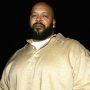 Suge Knight Released From the Hospital; Nightclub Shooter Still at Large