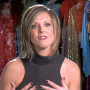 Dance Moms Lawyers Slam Kelly Hyland Lawsuit, File Motion to Dismiss