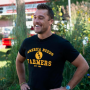 Chris Soules: The Hottest Bachelor EVER?!