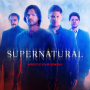 Supernatural Season 10 Poster: Released!