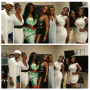 The Real Housewives of Atlanta Season 7 Cast: First Photos!