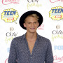 Cody Simpson at Teen Choice Awards