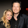 CMA Awards 2014: Nominations Revealed!