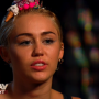 Miley Cyrus: Instagram is More Dangerous Than Drugs!