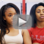 Bring It Season 2 Episode 7 Recap: Taking it to Another Level