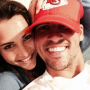 Andi Dorfman Denies Josh Murray Split Rumors, Confirms Split Ends