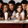 Friends Cast: Where Are They Now?