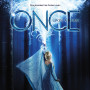 Once Upon a Time Poster: Frozen Over