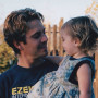 Paul Walker, Meadow Walker