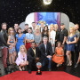 Dancing With the Stars Season 19 Episode 8 Results: Who Got Bounced?