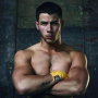 Happy 22nd Birthday, Nick Jonas!