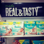 17 Target Fails That Will Leave You in Tears (Especially #13)