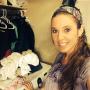 Jill Duggar Does Laundry, Misses Derick Dillard, Really Loves Instagram