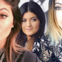 Kylie Jenner Loves Big Lips, Denies Plastic Surgery Rumors
