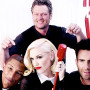 The Voice Season 7 Premiere Sneak Peek: Adam Levine Gets So High