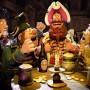 Talk Like a Pirate Day: 7 Pop Culture Pirates to Help You CeleARRGH-brate in Style!