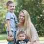 Kailyn Lowry Instagram Photo