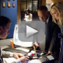 NCIS Season 12 Episode 1 Recap: To Russia, Without Love