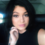 "Kylie Jenner Posts ""Emptiness"" Quote Following Parents' Divorce"