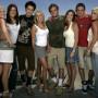 Laguna Beach Turns 10: Where Are the Cast Members Now?