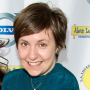 Lena Dunham: Amanda Bynes is a Genius!