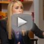 Couples Therapy Season 5 Episode 4 Recap: Dick Donato Makes a Shocking Reveal