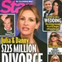 Julia Roberts Divorce Story